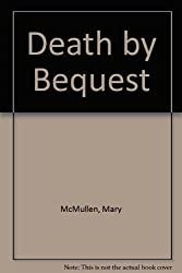 Death By Bequest