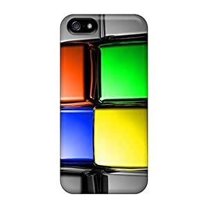 Specialdiy 6 4.7 Perfect case cover For Iphone - case cover jdj0JG4nfD9 Cover Skin