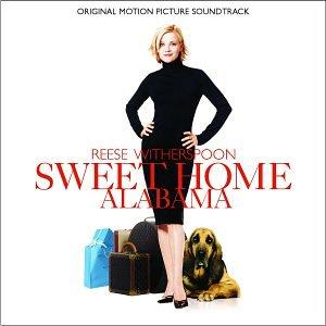 Sweet Home Alabama ()