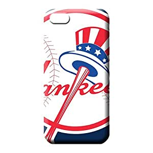 iphone 5c Strong Protect Awesome pictures mobile phone cases yankees