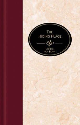 The Hiding Place (The Essential Christian Library)