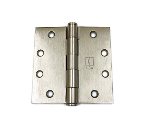 Bestselling Commercial Door Hinges