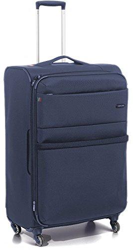 roncato-venice-sl-dlx-29-expandable-mlarge-spinner-blue
