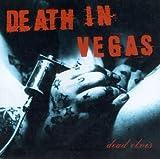 : Dead Elvis