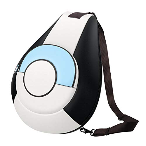 Crossbody Backpack OIVO Waterproof Accessories product image