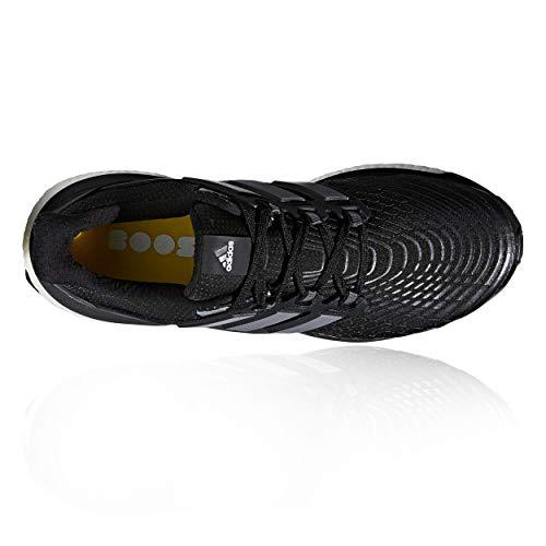 Trail Energy Boost Pour Noir Adidas De M Course Homme Chaussures nfqPSW