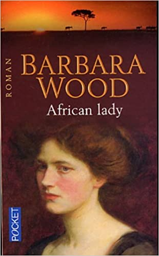 Barbara Wood Pdf