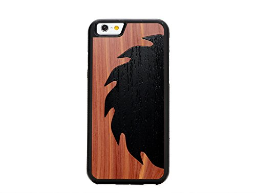 carved-saw-blade-inlay-iphone-6-6s-traveler-case