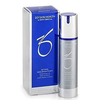 ZO Skin Health Retinol Skin Brightener 0.25% Retinol 1.7 Fl. Oz./50mL