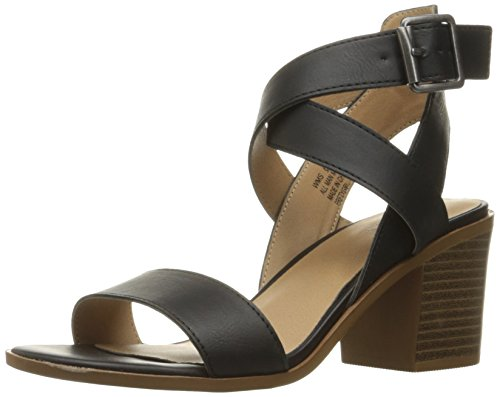 Image of Topline Women's Pretygrl Dress Sandal