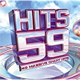 Hits 59