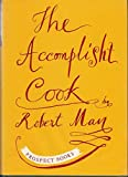 img - for The Accomplisht Cook (1660) book / textbook / text book