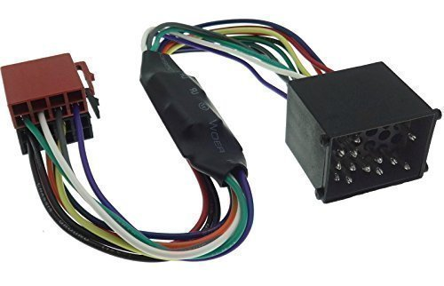 bose and harman kardon active system adapter for bmw 3, 5 and 7 bmw e46 3  series harman kardon e46 wiring harness