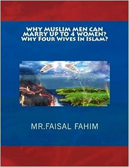 www muslim 4 marriage com