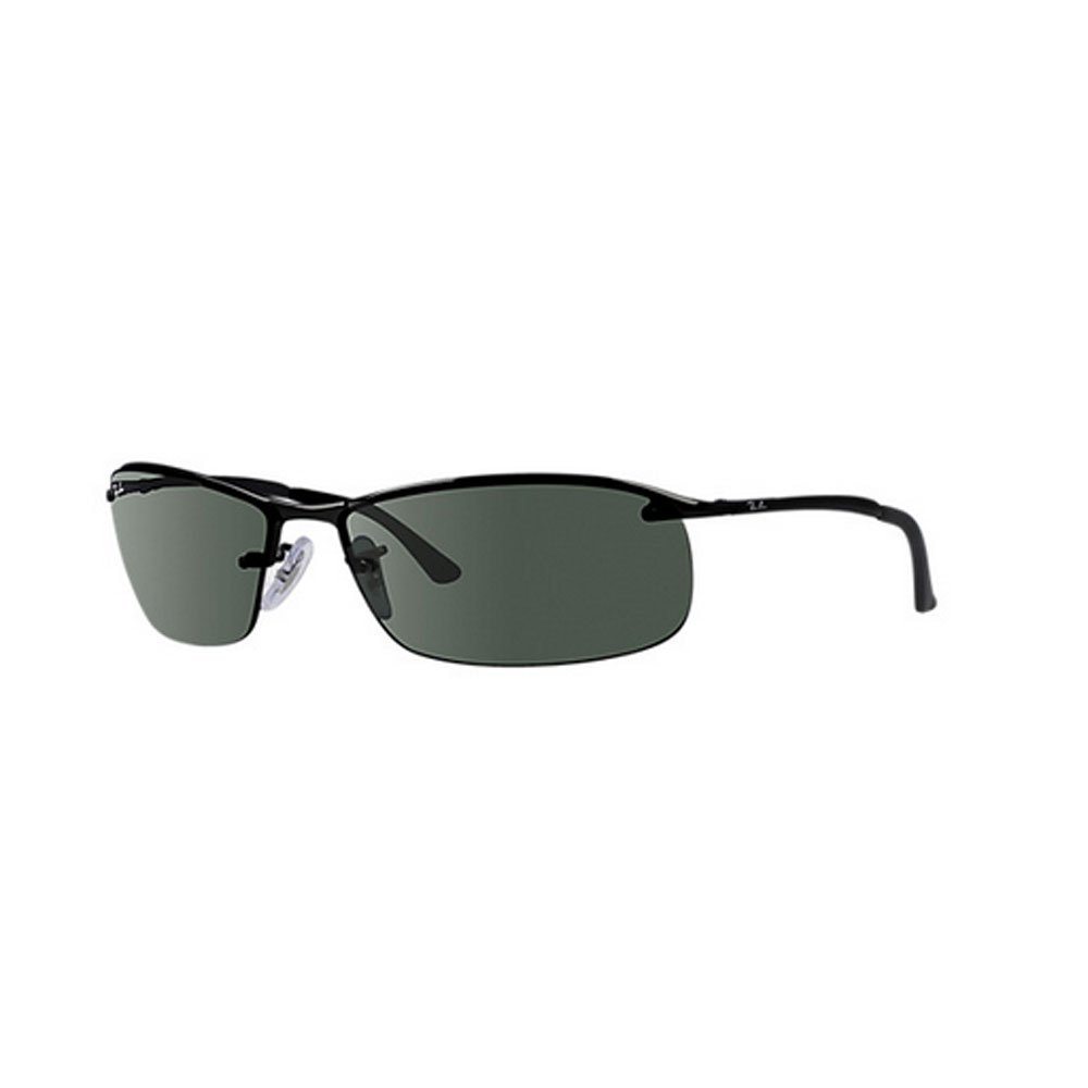 TALLA 63 mm. Ray-Ban Gafas de sol para Hombre