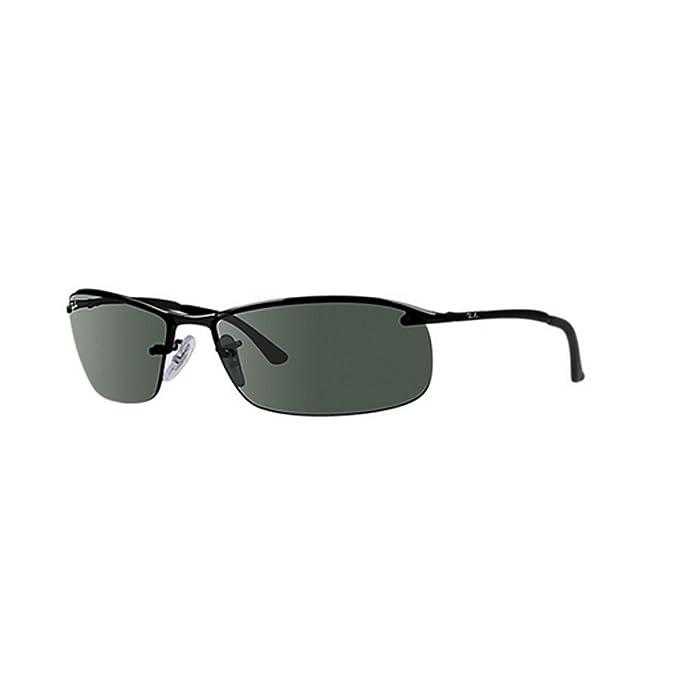 occhiali da sole ray ban poco prezzo