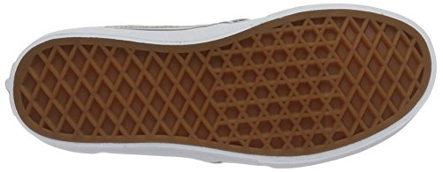 Niñas Atwood Vans Zapatillas My Gris menswear Para RqH8f0w7P