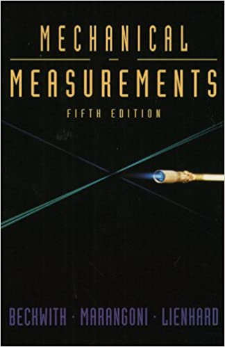 Buy mechanical measurements book online at low prices in india buy mechanical measurements book online at low prices in india mechanical measurements reviews ratings amazon fandeluxe Images