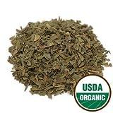 Tarragon Leaf Organic Cut & Sifted - 0.5 oz,