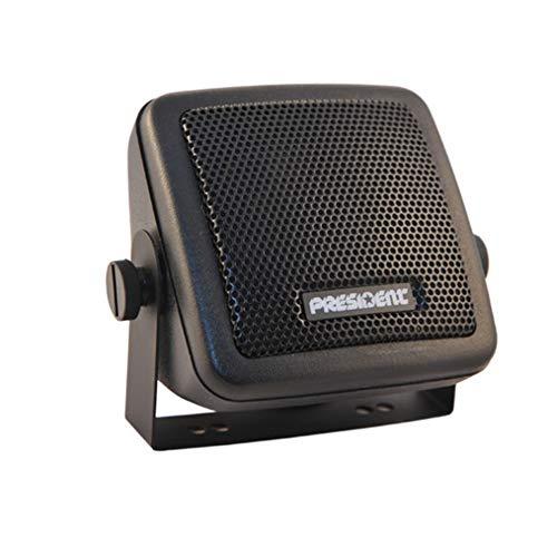 President ACMA003 Externe luidspreker HP-1 jackplug 3,5 5 W voor CB radio