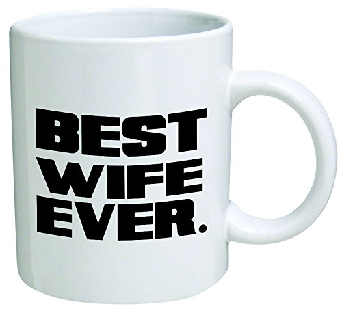 best coffee mug ever - 7