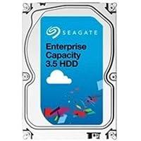 Seagate HDD ST3000NM0015 3TB SATA3 6Gb/s Enterprise 7200RPM 128MB 3.5 inch 512e SED Bare