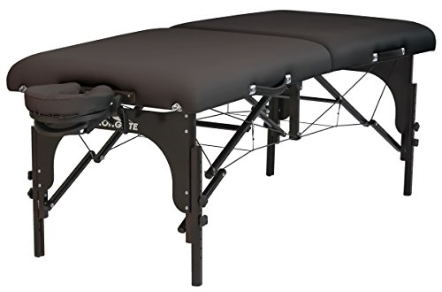 Stronglite-Premier-Table-Package