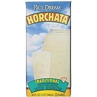 Rice Dream Horchata, 32 oz