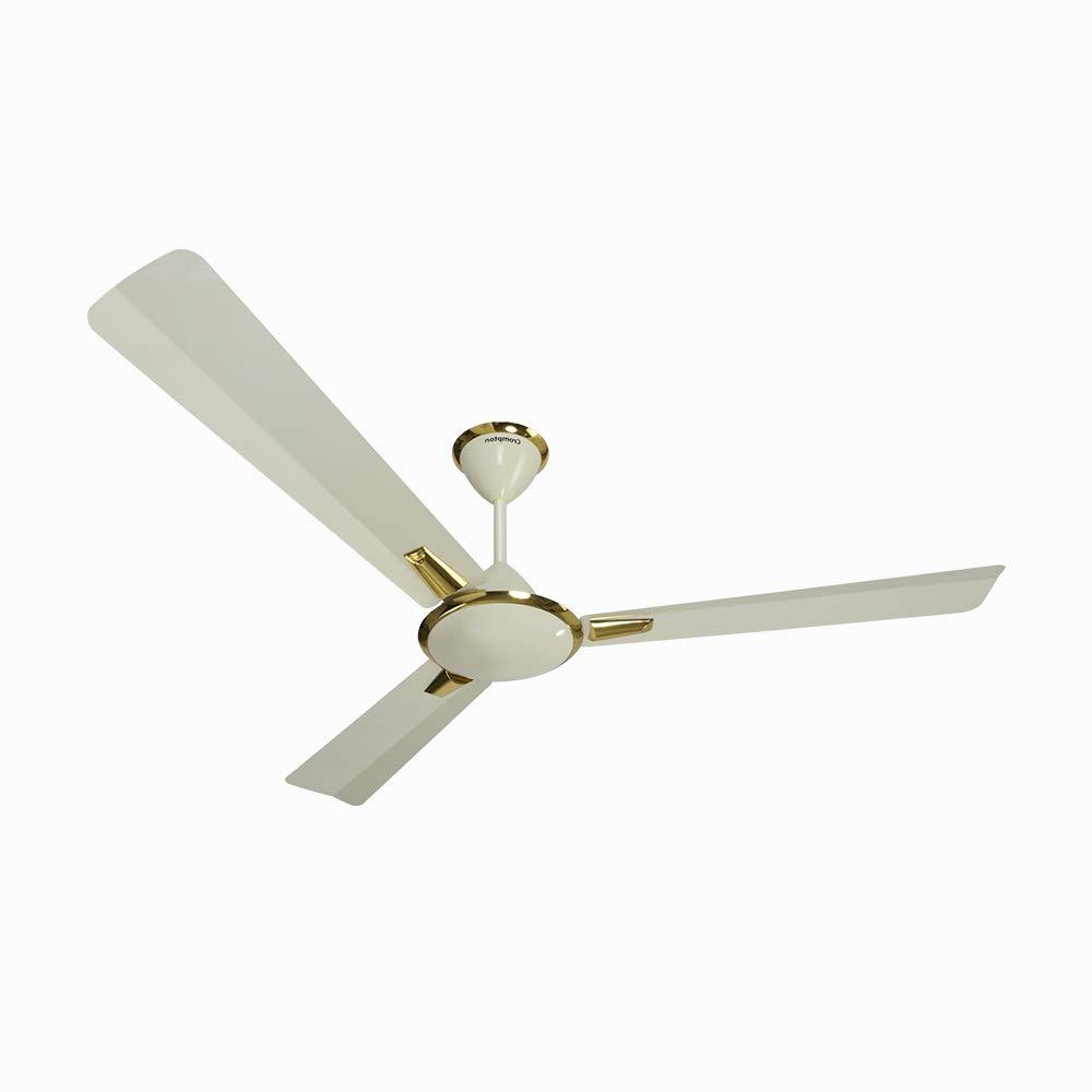 Crompton Aura High-Speed Decorative Ceiling Fan