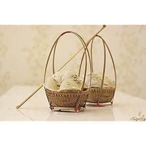 Premium Swiftlet Swallow Bird's Nest - Tổ Yến Sào - 燕窝 - 燕窩 - Grade A - Free 2-day shipping 24