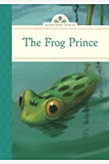 The Frog Prince (Silver Penny Stories) Hardcover