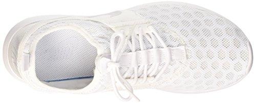 Blanco Nike Sport Chaussures Platinum white Femme Juvenate De Pure Wmns ffgwYqS
