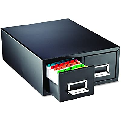steelmaster-263f5816dbla-drawer-card