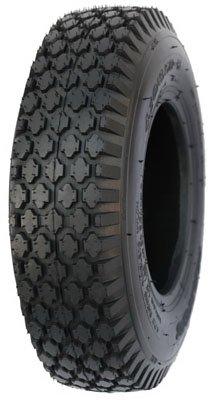 Hi-Run LG Stud Lawn & Garden Tire -4.10/3.50-5