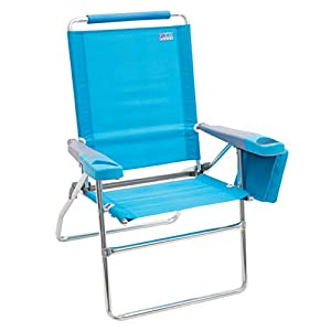 412QKciuyuL._SS300_ Folding Beach Chairs For Sale