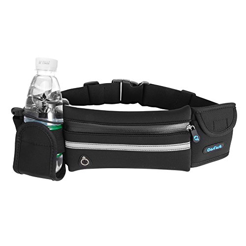 Running Bottle Carrier Walking Workout product image