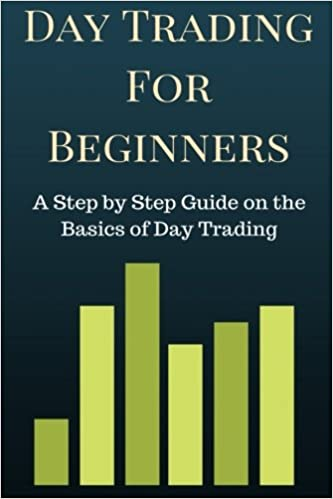 Download day free trading ebook