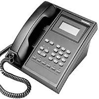 BOGEN MC2000 ADMIN DISPLAY PHONE MCDS4 NEW