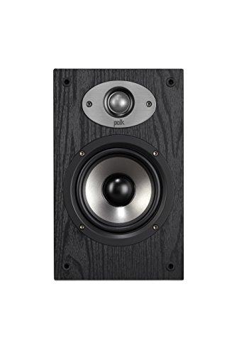 Polk Audio TS x 110B Bookshelf Speaker