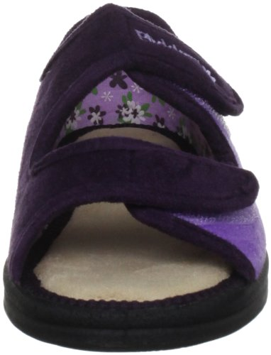 purple Viola Da Scarpe Ginnastica Donna Padders XIPqw