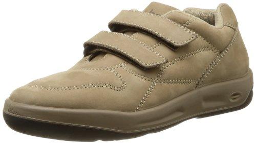 TBS 6860 Chaussures Archer Poivre Marron Multisport Indoor Homme r8rZqw