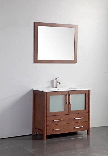Legion Furniture WA7936C 36