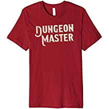 Dungeon Master | #Knowyourrole