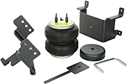 Firestone W217602525 Ride-Rite Kit for Ford F150 2009 and Up