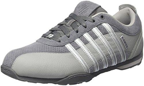 Hommes Faible À charbon Des De Les 020 Arvee Paloma Sport K 5 Top Gris suisse 1 Chaussures 8zwq7H