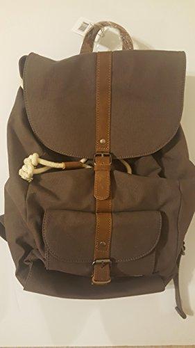 Lincoln MK2 Backpack