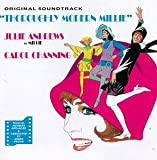 Thoroughly Modern Millie: Original Soundtrack (1967 Film)