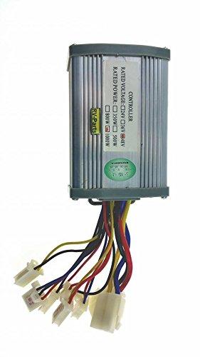 Dispositivo de control Controlador 48 V 1000 W E Scooter E ...