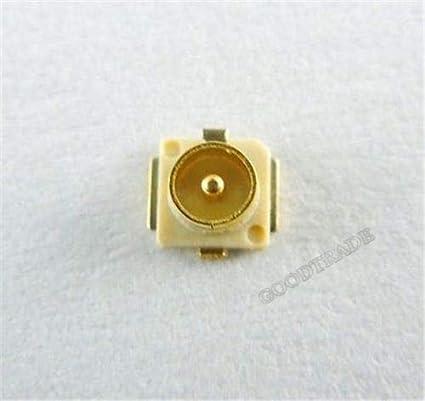 Fnl V23201L1004A502 RELAY AUTOMOTIVE SPST-NO 12VDC 50A