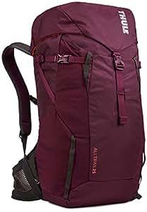 Thule Women's Alltrail Hiking Backpack, 25L, Monarch